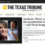 Texas-Tribune